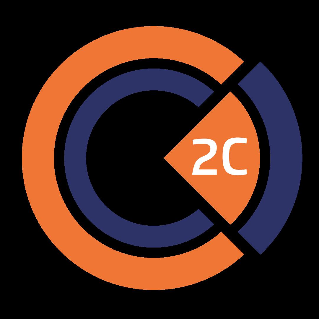 Centro della Comunicazione | Divisione Web